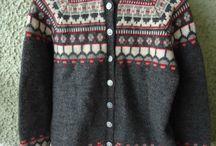 strikk.