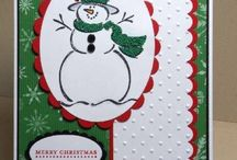 Weihnachtsideen/christmas inspirations