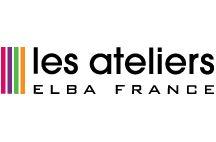 Les Ateliers Elba France