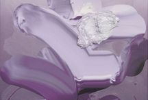 LILAC / DS Color Inspiration