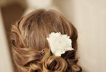 Edy Hair