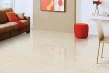 lakme Vitrified Tile