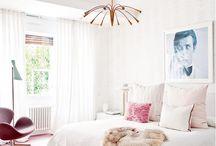 Future home - bedroom