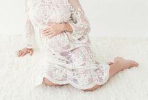 Mama • Life • Style by Margute / Persönlicher Blog über das Leben als Mama. Inspiration für Dich und Deinen Babyalltag. Sammlung aller Beiträge auf dem Blog margute.com.