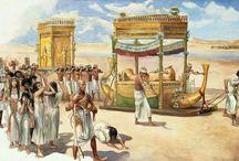 Grande Egitto