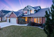 Photography - Real Estate