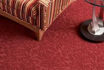 """Carpet Flooring / Explore Mac Flooring board """"Carpet Flooring & Ideas"""" on Pinterest, a visual bookmarking tool that helps you discover and save creative ideas  """