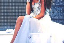 Princess Ari♥