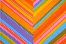 Geometric Pattern / by Kenneth Hylbak