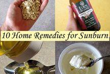 Remedy / Remidies
