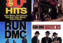 Rockin' Career RADIO / Kick-ass music to rock your work week to.