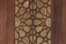Pintu 3d