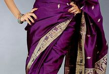 Saree/Sari