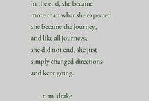 /r.m.drake