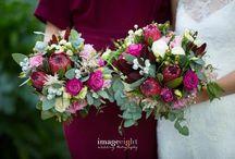 Wedding of Suzie & Ben