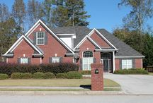 Homes for Lease in Snellville GA