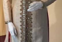 latest salwar