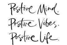 quates / my favorit positive quates