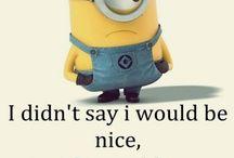 Funny:-P