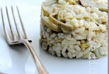 My blog: ilricettariodicinzia / all my favorite recipes, easy and fast, all tested by me / by cinzia ziliani