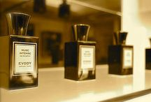 Нишевая парфюмерия /Niche perfume / нишевая парфюмерия Imagine / niche line fragrances IMAGINE