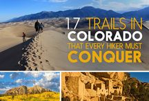 Things to do in co