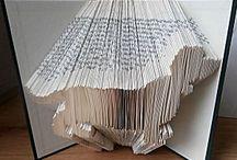 knutsel boek