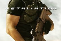 Retaliation / Watch G.I. Joe: Retaliation Full Movie Online