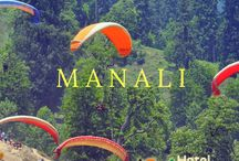 Adventure Activities In Manali / Adventure activities in manali . Manali is the perfect place for summer holiday. In manali there are many kind of activities you can do in summer, like paragliding in manali, riverrafting, snow activities and skketing , trekking etc