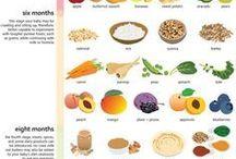 Baby Foods 10monts