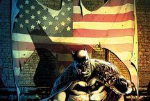 Detective Comics by J. Tynion IV, E. Barrows & A. Martinez