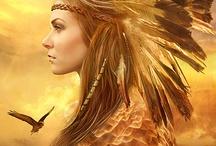spirit eagle american yankes