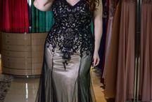 so vestido