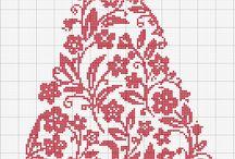 Handwork - Embroidery