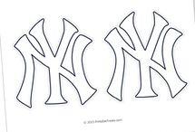 logo New York Yankees