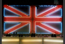 British Invasion FAR CFO / by Jennifer Tackett