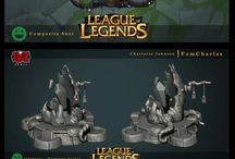 league_legends1
