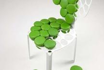 Biomimicry Inspiration