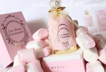 My parfum
