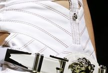 beLted / NO PIN LIMIT. . . HAPPY PINNING!! / by Sheri Johannsen