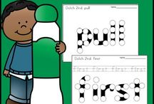 SEE sight WORDS