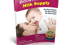 Young Mothers /  If You Have Been Devastated By Constant Low Milk Supply Problem...