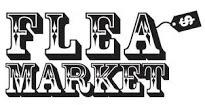 May Housecalls Kit: Flea Market