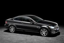 ราคารถ Benz มือสอง รถเบนซ์ รถ Benz / ราคารถมือสอง โดยเฉพาะ ราคา รถเบนซ์มือสอง และเรื่องราวต่างๆ เกี่ยวกับ รถเบนซ์ รถ Benz