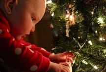Christmas / I love Christmas / by Jane Carney