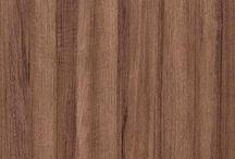 hpl wood