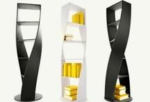 modern designzz