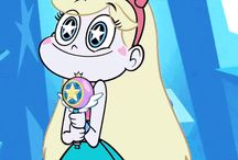 random star butterfly pictures
