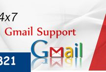 Gmail Technical Support / Our Gmail technical support team is highly efficient in providing effective solutions with 100% assistance. We are 24/7*365 days at your service.You just need to call on our Gmail technical support number