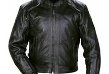 Leather Jackets for Men / Get in contact with leather bag manufacturer company in India by using these details.http://www.simraninternational.com/contactus.html